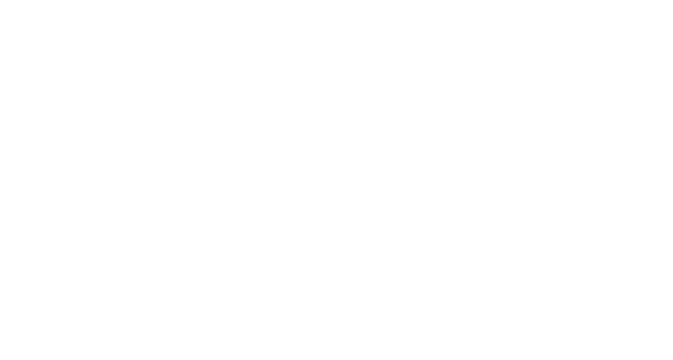 與你一起追求卓越 Inspiring Excellence Together